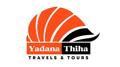 yadana thiha travels and tours